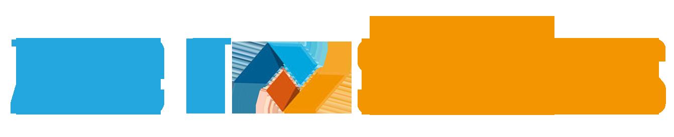 ZONE IT - Informatika, Online Marketing, AdWords, SEO, Honlapkészítés